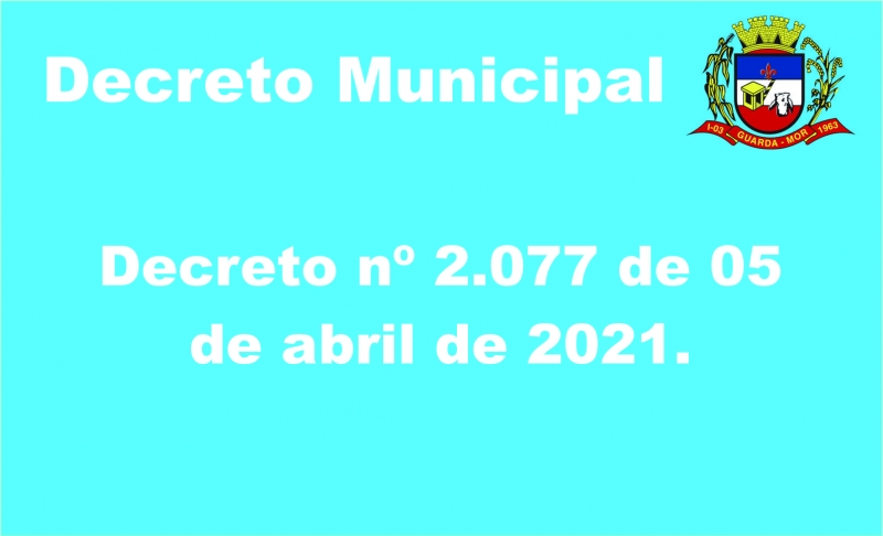 Noticia decreto-n-2077-de-05-de-abril-de-2021
